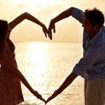m_happy_relationship-1