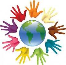 Курс Тета Хилинг Мировые Отношения
